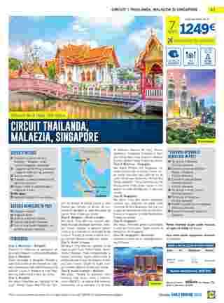 Lidl - NEWSPAPERS_singleNewspaper_alt_presentationSliderItem_startAt 2019-01-01 - pagină 47