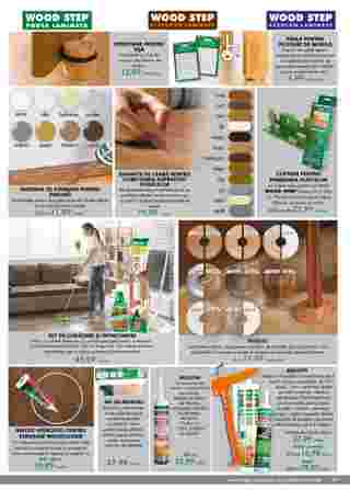 Diego - NEWSPAPERS_singleNewspaper_alt_presentationSliderItem_startAt 2018-07-01 - pagină 85