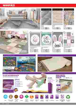 Diego - NEWSPAPERS_singleNewspaper_alt_presentationSliderItem_startAt 2018-07-01 - pagină 52