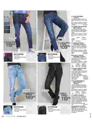 Bon Prix - NEWSPAPERS_singleNewspaper_alt_presentationSliderItem_startAt 2019-03-01 - pagină 86