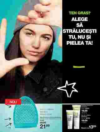 Avon - NEWSPAPERS_singleNewspaper_alt_presentationSliderItem_startAt 2019-08-15 - pagină 118