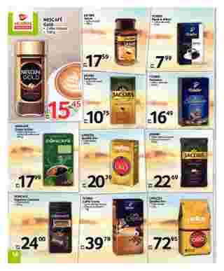 Selgros - NEWSPAPERS_singleNewspaper_alt_presentationSliderItem_startAt 2019-07-05 - pagină 18