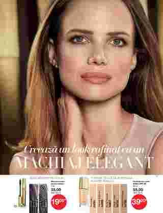Avon - NEWSPAPERS_singleNewspaper_alt_presentationSliderItem_startAt 2019-08-15 - pagină 78
