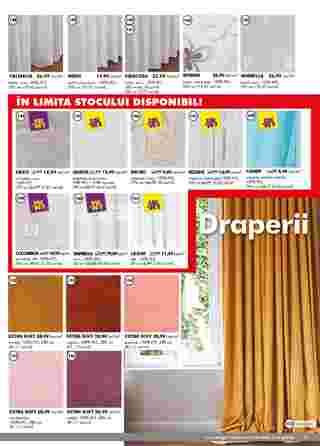 Diego - NEWSPAPERS_singleNewspaper_alt_presentationSliderItem_startAt 2019-03-21 - pagină 66