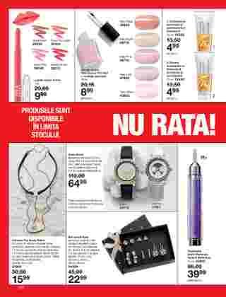 Avon - NEWSPAPERS_singleNewspaper_alt_presentationSliderItem_startAt 2019-08-15 - pagină 158