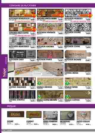 Diego - NEWSPAPERS_singleNewspaper_alt_presentationSliderItem_startAt 2019-03-21 - pagină 90