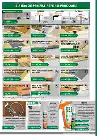 Diego - NEWSPAPERS_singleNewspaper_alt_presentationSliderItem_startAt 2019-06-20 - pagină 15