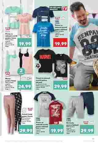 Kaufland - NEWSPAPERS_singleNewspaper_alt_presentationSliderItem_startAt 2019-07-10 - pagină 43