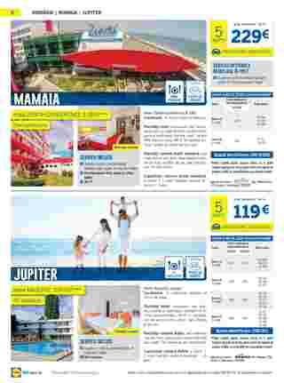 Lidl - NEWSPAPERS_singleNewspaper_alt_presentationSliderItem_startAt 2019-01-01 - pagină 6