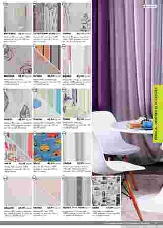 Diego - NEWSPAPERS_singleNewspaper_alt_presentationSliderItem_startAt 2018-07-01 - pagină 21