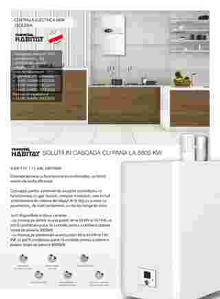 Romstal - NEWSPAPERS_singleNewspaper_alt_presentationSliderItem_startAt 2019-01-01 - pagină 111