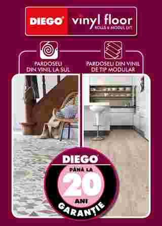 Diego - NEWSPAPERS_singleNewspaper_alt_presentationSliderItem_startAt 2019-06-20 - pagină 20