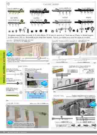 Diego - NEWSPAPERS_singleNewspaper_alt_presentationSliderItem_startAt 2018-07-01 - pagină 28