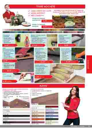 Diego - NEWSPAPERS_singleNewspaper_alt_presentationSliderItem_startAt 2018-07-01 - pagină 65