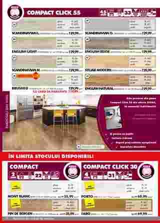 Diego - NEWSPAPERS_singleNewspaper_alt_presentationSliderItem_startAt 2019-03-21 - pagină 28
