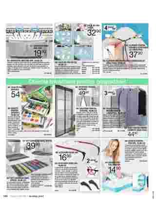 Bon Prix - NEWSPAPERS_singleNewspaper_alt_presentationSliderItem_startAt 2019-03-01 - pagină 142