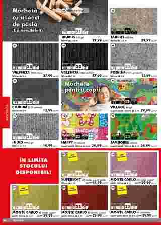 Diego - NEWSPAPERS_singleNewspaper_alt_presentationSliderItem_startAt 2019-03-21 - pagină 36