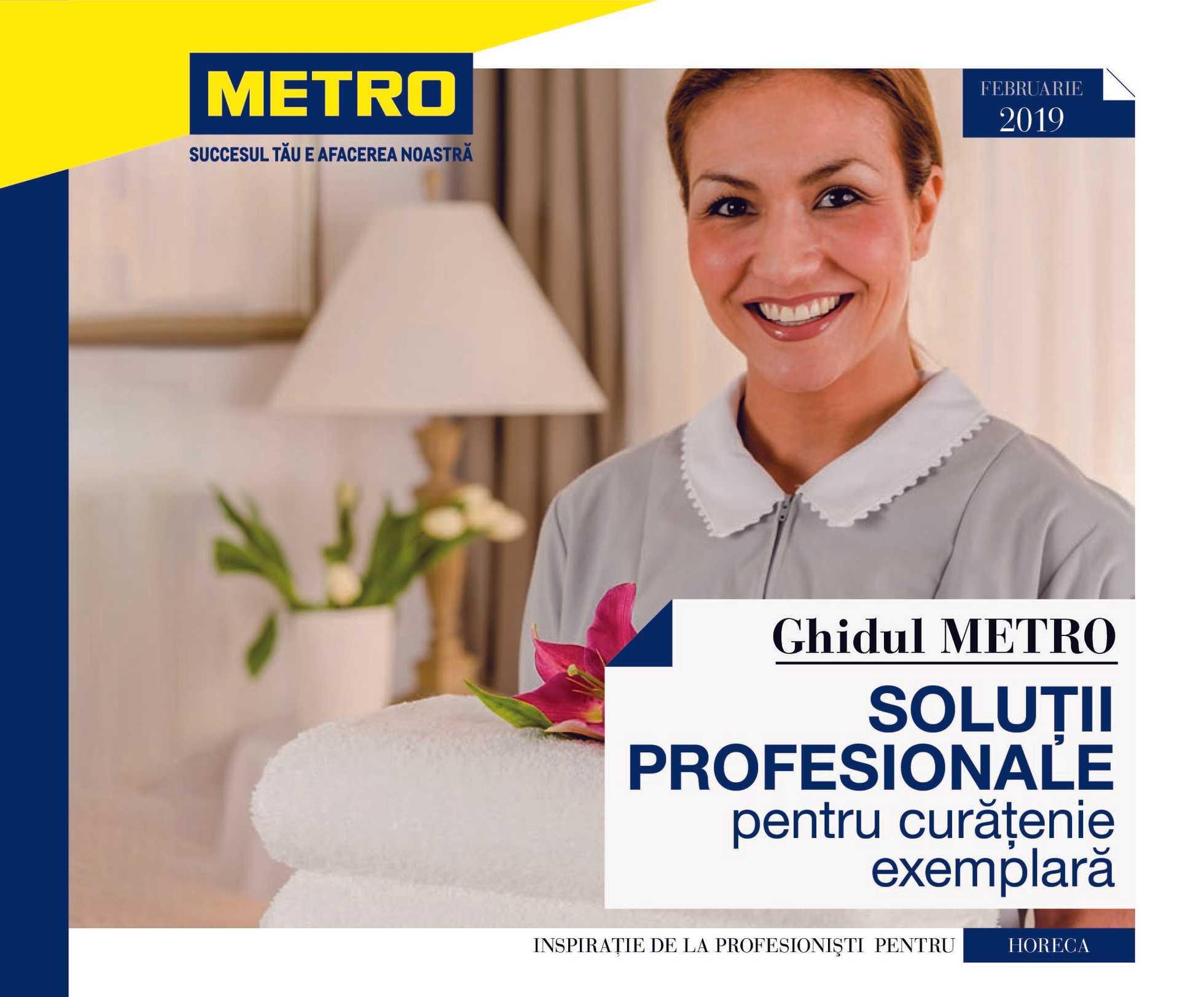 Metro - NEWSPAPERS_singleNewspaper_alt_presentationSliderItem_startAt 2019-02-01 - pagină 1