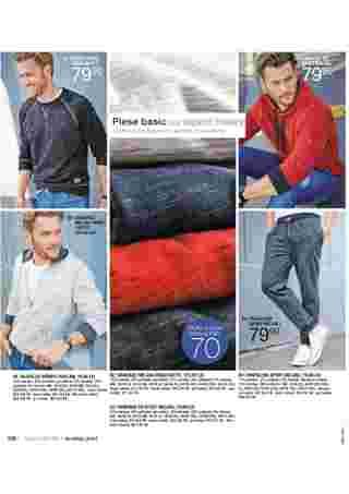 Bon Prix - NEWSPAPERS_singleNewspaper_alt_presentationSliderItem_startAt 2019-03-01 - pagină 128