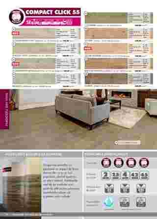 Diego - NEWSPAPERS_singleNewspaper_alt_presentationSliderItem_startAt 2018-07-01 - pagină 74
