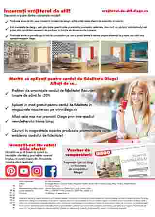 Diego - NEWSPAPERS_singleNewspaper_alt_presentationSliderItem_startAt 2018-07-01 - pagină 91