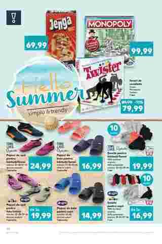 Kaufland - NEWSPAPERS_singleNewspaper_alt_presentationSliderItem_startAt 2019-07-10 - pagină 34