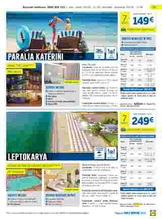Lidl - NEWSPAPERS_singleNewspaper_alt_presentationSliderItem_startAt 2019-01-01 - pagină 15