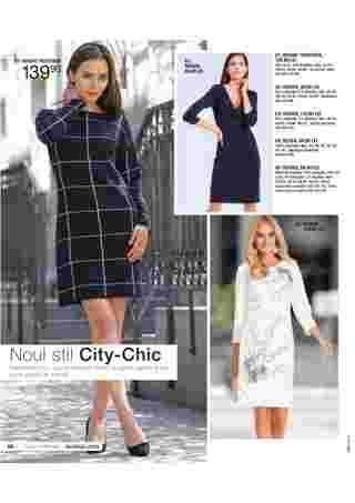 Bon Prix - NEWSPAPERS_singleNewspaper_alt_presentationSliderItem_startAt 2019-03-01 - pagină 68
