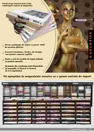 Diego - NEWSPAPERS_singleNewspaper_alt_presentationSliderItem_startAt 2018-07-01 - pagină 43