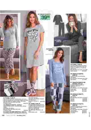 Bon Prix - NEWSPAPERS_singleNewspaper_alt_presentationSliderItem_startAt 2019-03-01 - pagină 122