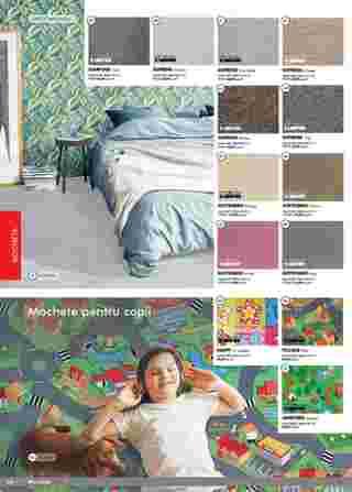 Diego - NEWSPAPERS_singleNewspaper_alt_presentationSliderItem_startAt 2018-07-01 - pagină 60