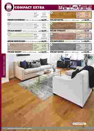 Diego - NEWSPAPERS_singleNewspaper_alt_presentationSliderItem_startAt 2019-03-21 - pagină 26