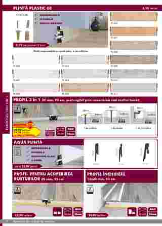 Diego - NEWSPAPERS_singleNewspaper_alt_presentationSliderItem_startAt 2019-03-21 - pagină 30