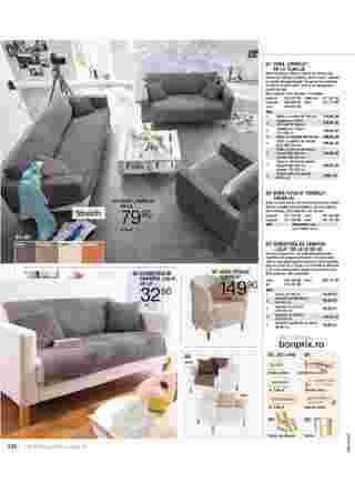 Bon Prix - NEWSPAPERS_singleNewspaper_alt_presentationSliderItem_startAt 2019-03-01 - pagină 134