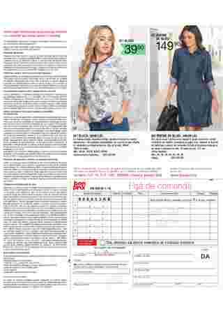Bon Prix - NEWSPAPERS_singleNewspaper_alt_presentationSliderItem_startAt 2019-03-01 - pagină 147