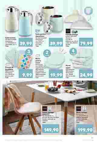 Kaufland - NEWSPAPERS_singleNewspaper_alt_presentationSliderItem_startAt 2019-07-10 - pagină 41
