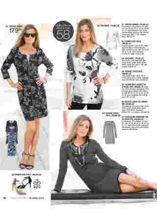 Bon Prix - NEWSPAPERS_singleNewspaper_alt_presentationSliderItem_startAt 2019-03-01 - pagină 90