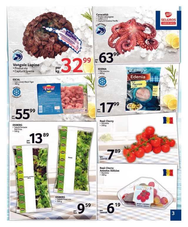 Selgros - NEWSPAPERS_singleNewspaper_alt_presentationSliderItem_startAt 2019-07-05 - pagină 3