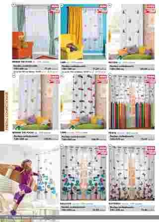 Diego - NEWSPAPERS_singleNewspaper_alt_presentationSliderItem_startAt 2018-07-01 - pagină 12