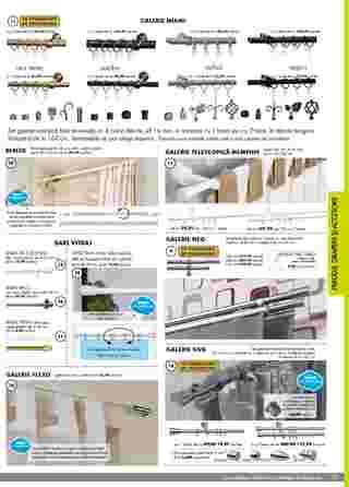 Diego - NEWSPAPERS_singleNewspaper_alt_presentationSliderItem_startAt 2019-03-21 - pagină 72
