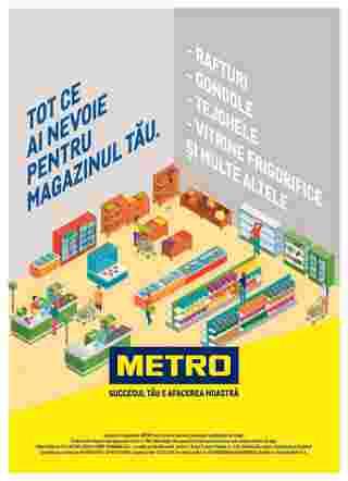 Metro - NEWSPAPERS_singleNewspaper_alt_presentationSliderItem_startAt 2019-02-12 - pagină 22