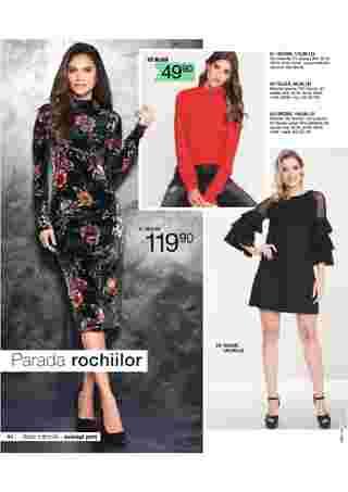 Bon Prix - NEWSPAPERS_singleNewspaper_alt_presentationSliderItem_startAt 2019-03-01 - pagină 66