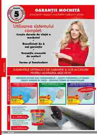 Diego - NEWSPAPERS_singleNewspaper_alt_presentationSliderItem_startAt 2019-03-21 - pagină 38