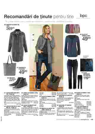 Bon Prix - NEWSPAPERS_singleNewspaper_alt_presentationSliderItem_startAt 2019-03-01 - pagină 47