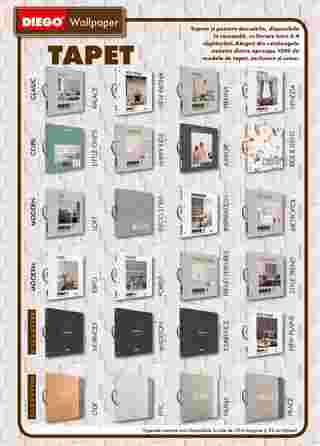 Diego - NEWSPAPERS_singleNewspaper_alt_presentationSliderItem_startAt 2019-03-21 - pagină 44