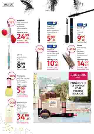 DM - NEWSPAPERS_singleNewspaper_alt_presentationSliderItem_startAt 2019-05-16 - pagină 8