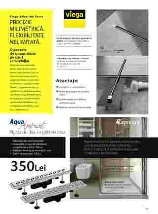 Romstal - gazetka obowiązująca od 2019-01-01 - strona 63