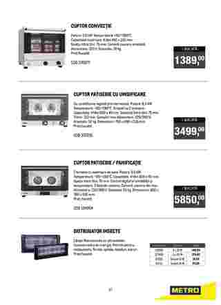 Metro - NEWSPAPERS_singleNewspaper_alt_presentationSliderItem_startAt 2019-02-12 - pagină 21