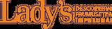 Lady's logo
