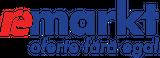Remarkt logo